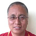 Geshe Tsering